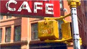 cafesitewalk.jpg